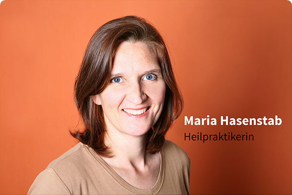 maria-hasenstab-heilpraktikerin